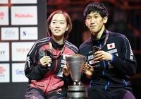 如何評價石川佳純世錦賽奪冠?