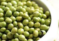 綠豆有什麼營養價值?什麼人不能吃綠豆?