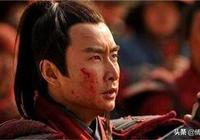 常遇春的兒子病逝,朱元璋看了一眼遺書,道:他可能是裝死