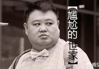 姜昆作為李文華搭檔,當初為什麼沒把孫越安排好?