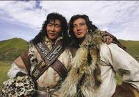《美國人類遺傳學雜誌》:藏族起源於冰河時代?