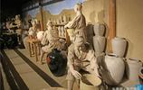 千年窯火煅燒西部陶都,西北陶瓷文化的蔓延