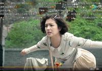 《無心法師2》人設翻車,彈幕都是求求女主快被反派殺死吧!