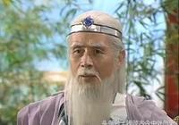 姜太公剛死了的幾十年,周穆王就對姜太公的小兒子下手了?