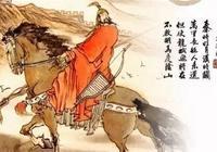 唐代邊塞詩人,王昌齡