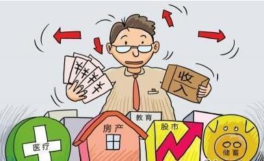 我今年34歲,全職在家,無養老保險,無貸款,有500萬左右,適合投資北京房產嗎?