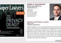 鄢軍新律師專門打互聯網誹謗官司 好戲就要開場 但先得過這一關