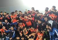 北京人和衝超成功迎來北京德比,眾多足球大V犀利點評