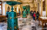 西半球最古老的城市:傳統與現代並行,整座首都都是一座博物館