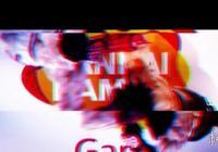 《鐵拳》世界巡迴賽延後《鐵拳7》上市預告片欣賞