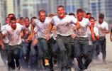 美國訓練出一個海豹突擊隊員有多難?看看這組照片你就明白了