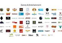 目前至少有67款應用支持Windows VR頭顯