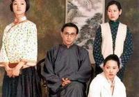 林徽因加拿大結婚為何拒絕穿婚紗?多年後預言在陸小曼身上應驗