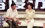 看了於文華的老公 網友:難怪她會捧紅大衣哥