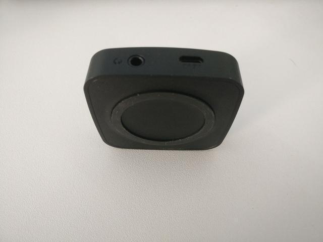 有線耳機如何變身藍牙耳機?大部分耳機都適用!