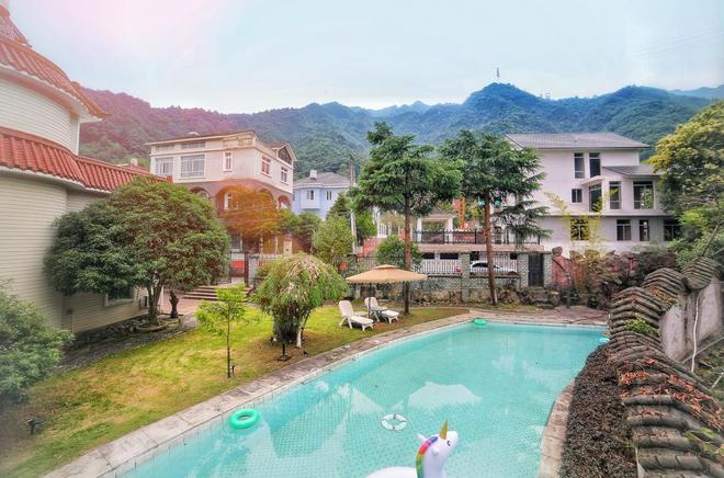 中國最美的絕美小眾海島Top5,你去過幾個?