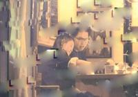 袁婭維澄清緋聞,一起吃飯的是音樂總監,並不存在其他關係