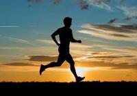 5000米24分多,算慢跑嗎?怎麼定義慢跑?