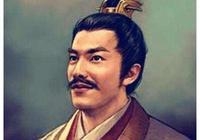 皇帝痛失21位皇子,瘋狂娶妻,冊封11位皇后