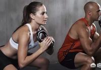 一天10分鐘跳繩、50個俯臥撐和100個深蹲會減肥嗎?