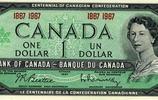 15張鈔票看伊麗莎白二世從8歲到85歲的相貌變化