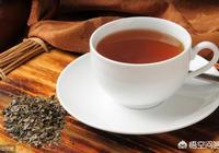 正山小種屬於巖茶嗎?
