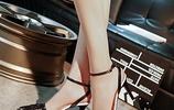今年最火的女高跟鞋在這裡選購,舒適護腳,走路不累腳
