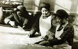 寧夏固原城市圖錄,歷史影像看曾經風貌,重新認識下這座城的過往