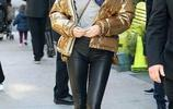 肯德爾詹納得百變穿搭時尚街拍大潮範兒
