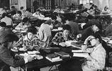 高考,高考 1977年恢復高考時的珍貴老照片