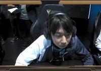 MSI日本戰隊上演分奴本色,超噁心陣容輕鬆取勝,網友表示外卡之王,如何評價?