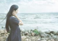 我們該怎樣對待情感呢?
