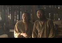 一部關於男人之間的政治野心與權力之爭的故事,宋康昊演技卓越