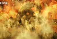 《海賊無雙4》正式公佈 2020年發售