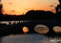 詩詞品讀|姜夔:揚州慢·二十四橋仍在,波心蕩、冷月無聲。