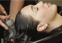 你會洗頭麼?知道幾天洗一次頭最健康嗎?原來一直都錯了!