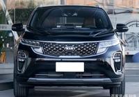 起亞2019款KX5將推出,車身加長,還推出四驅版,搭載1.6T雙離合