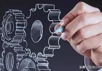 工業4.0就是傳統工業互聯網化