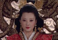 西漢四大傳奇皇后,呂雉,竇漪房,衛子夫和她
