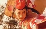 香港娛樂圈美人眾生相,懷念那個黃金年代