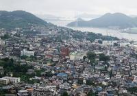 二戰時期,美國向廣島和長崎投下兩顆原子彈,為何現在廣島和長崎可以住人?