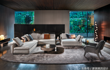 家居裝飾—現代簡約