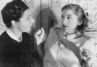 電影節的歷史:首屆柏林電影節無人關注 由觀眾投票評獎