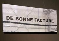 丟掉優衣庫!這個法國小眾品牌做出基本款裡的愛馬仕
