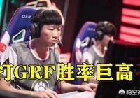 NING王透露:IG訓練賽狂勝GRF,Theshy可打爆Sword,Tarzan不用管,洲際賽LPL穩了?