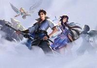 王者榮耀:稷下星之隊全員亮相,四個新英雄,魯班的師父也來了