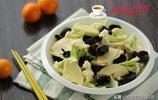 7道低脂又好吃的家常菜,營養又健康,多吃還不長胖,女人別放過