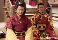 《琅琊榜》中,梅長蘇是如何把太子和譽王踢出了奪嫡之局?