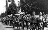 日本在侵華戰爭中,有一段時間是停滯的,他們在幹什麼?