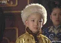 福全,順治次子,康熙哥哥,放棄皇位輔佐康熙,因一件事被康熙治罪